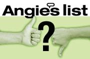 angies-list-2c-180-5212812