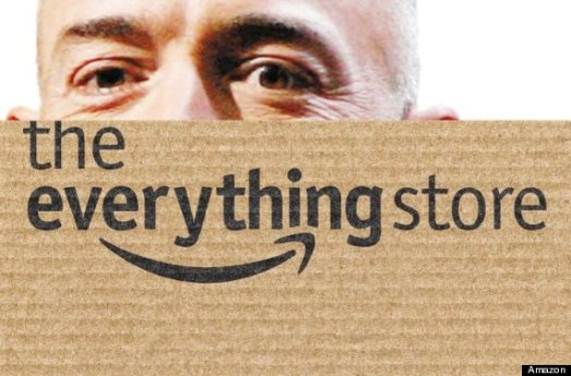 o-amazon-everything-store-570