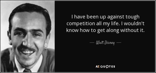 disney-competition