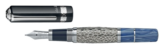 montblanc-leo-tolstoy-writers-edition-fountain-pen-penna-stilografica-limited-edition