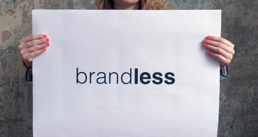 whythefriday_brandless-01-600x320