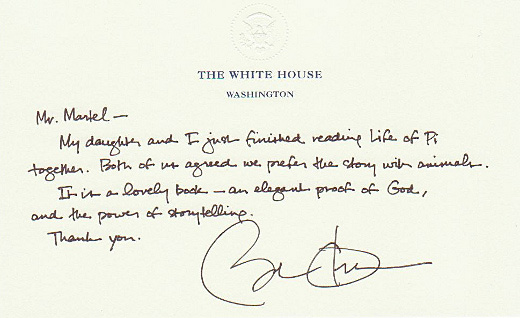 thank-you-note-barack-obama