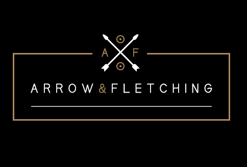 ArrowFletchingLogo